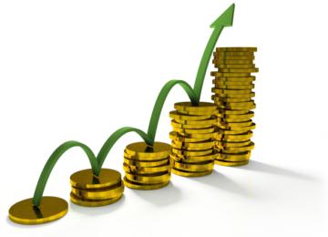 Инвестирование и заработок